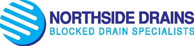 Northside Drain Logo